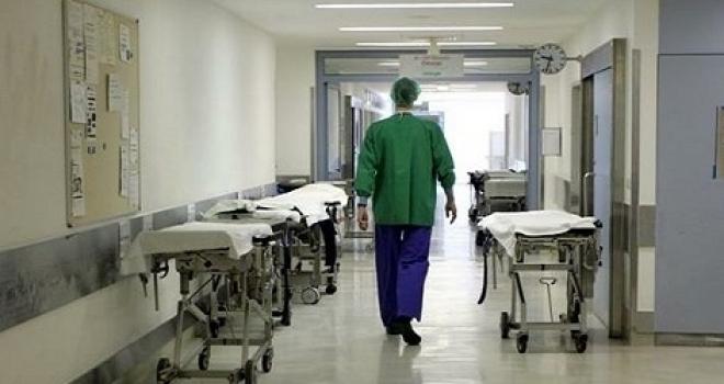 Psicosi meningite, due nuovi casi in Toscana