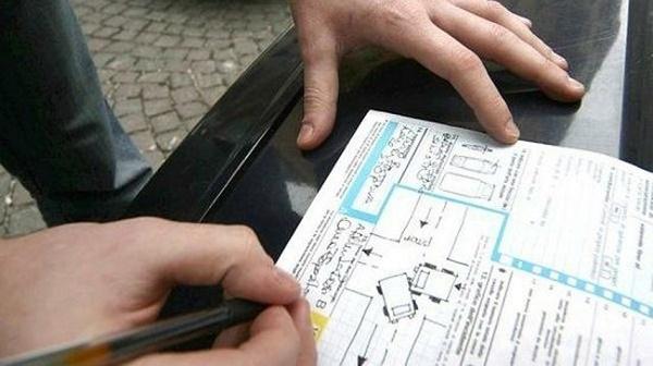 Truffa assicurazioni in Toscana: raggiri alle compagnie assicurative con falsi incidenti stradali