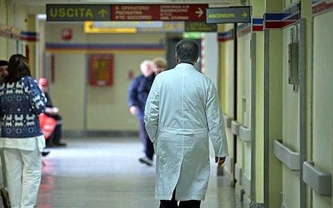 Firenze, ginecologo denunciato per abusi sulle pazienti