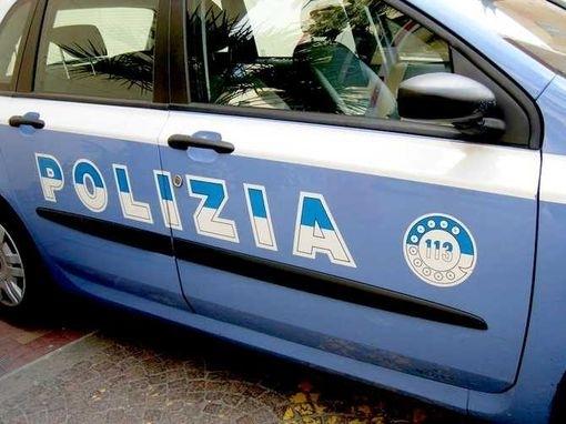 Prato, pedofilo seriale adescava e violentava bambine, arrestato