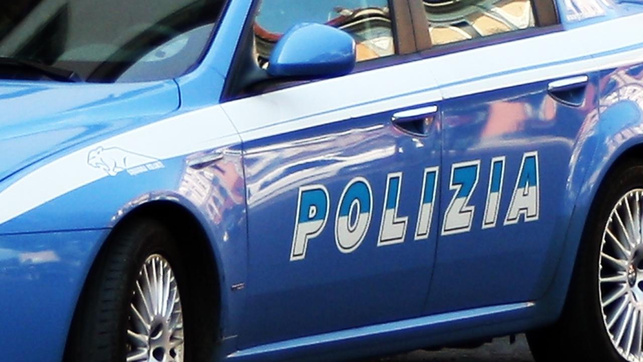 Assalto armato a portavalori: arrestato il commando / GUARDA