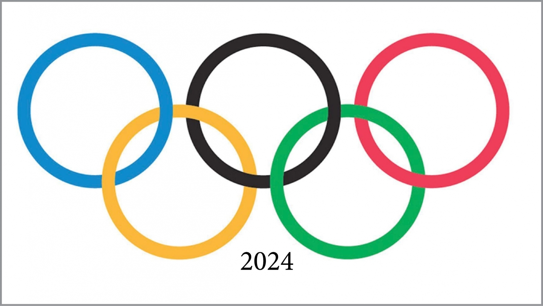Olimpiadi 2014, Firenze pronta a sostituire Roma