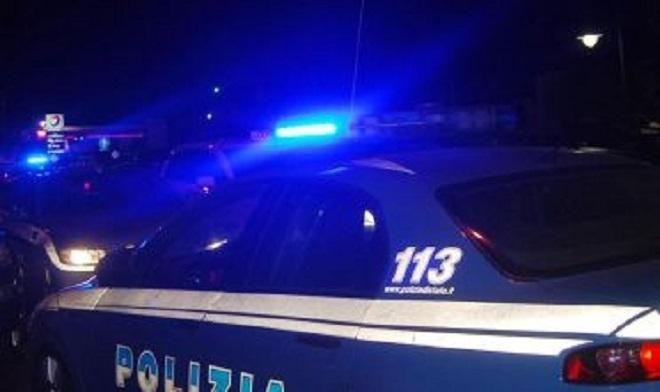 Spaccio di hashish: arresti e perquisizioni tra Lombardia e Calabria