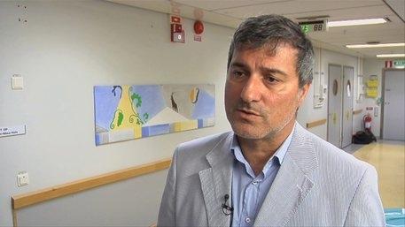 Sanità:Macchiarini assolto da accuse truffa e tentata truffa