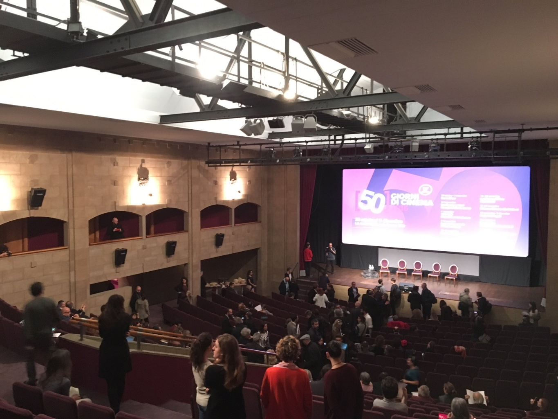Terremoto, due nuove scosse: ancora paura a Firenze