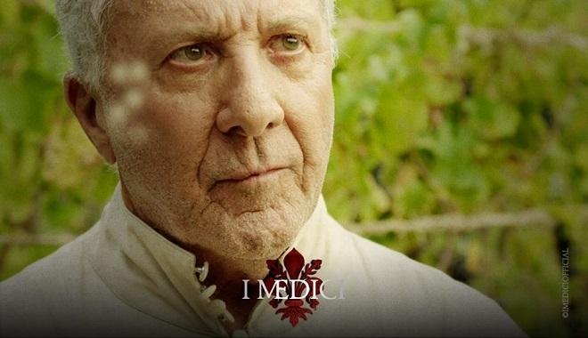 I Medici 2 stagione: la fiction avrà un seguito