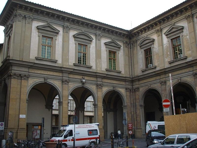 Firenze, 45enne non vaccinata morta in ospedale: meningite C killer