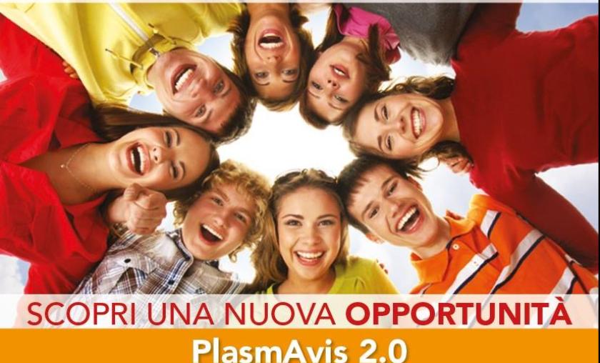 Servizio Civile Regionale: bando per 44 volontari presso Avis Toscana
