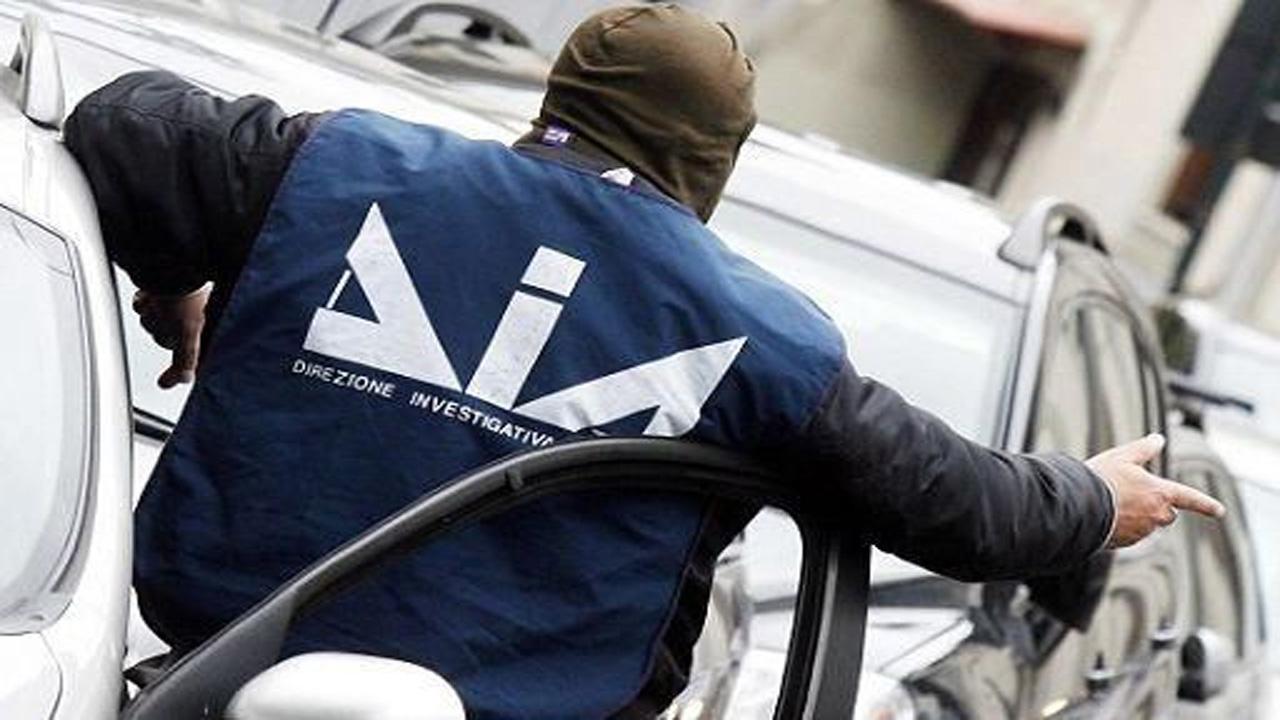 Firenze, la DIA sequestra beni per 5 mln a tre imprenditori calabresi