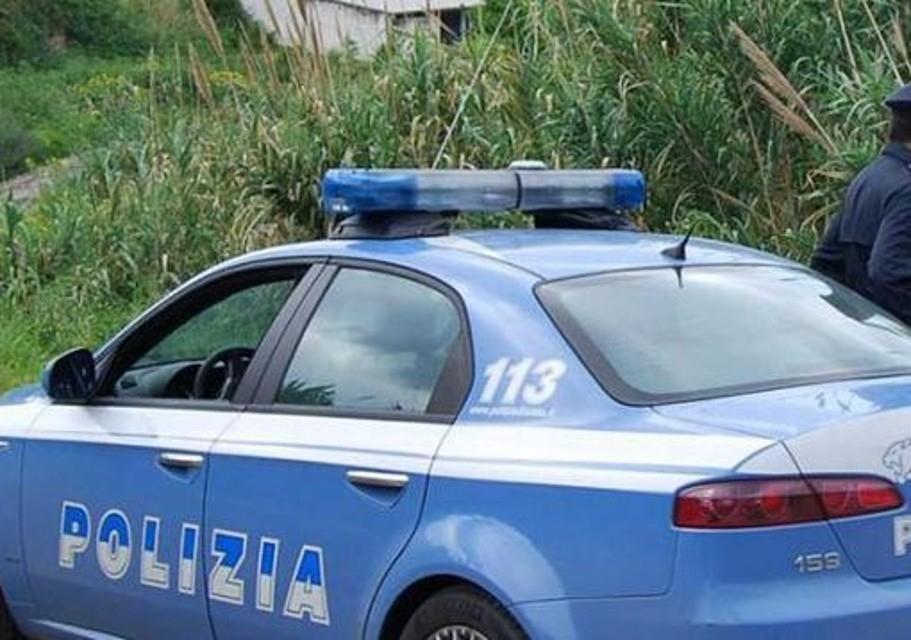 Arresti anarchici a Firenze, iniziati i lavori nell'edificio liberato