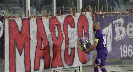 Tifoso Fiorentina Morto a Lisbona dopo Scontri Benfica-Sporting