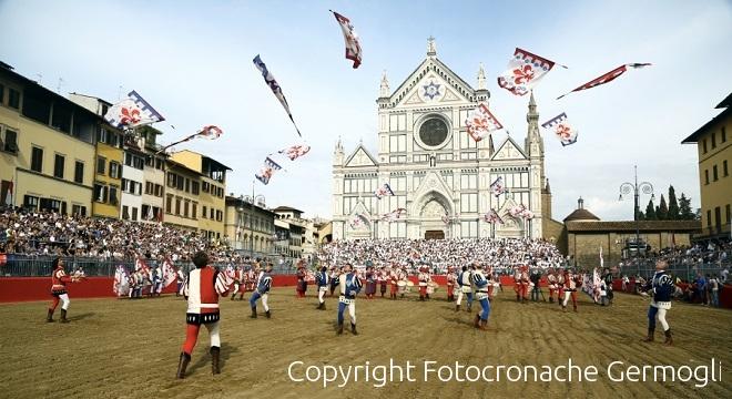 Firenze, Nardella: