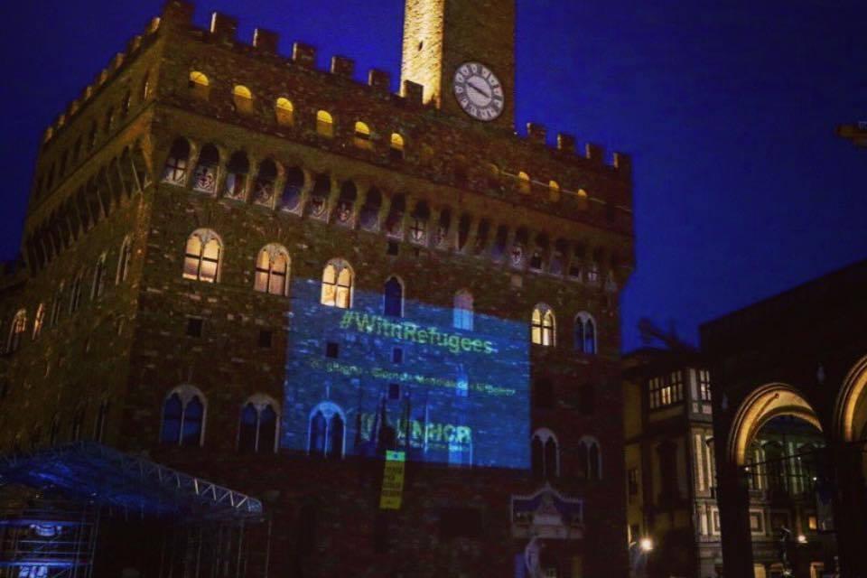 """Magenta/Casa Vincenziana: il 20 giugno la Giornata Mondiale del Rifugiato"""""""