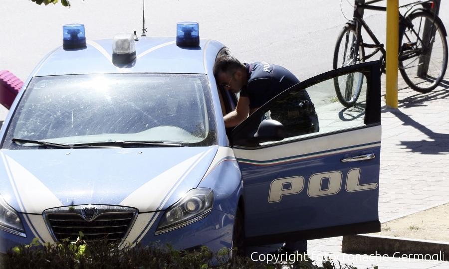 Droga dall'Olanda all'Italia, arresti