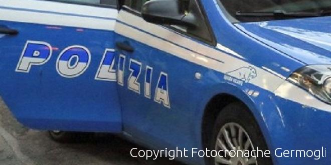 Firenze, ventenne denuncia uno stupro in piazza della Libertà. Arrestato un coetaneo