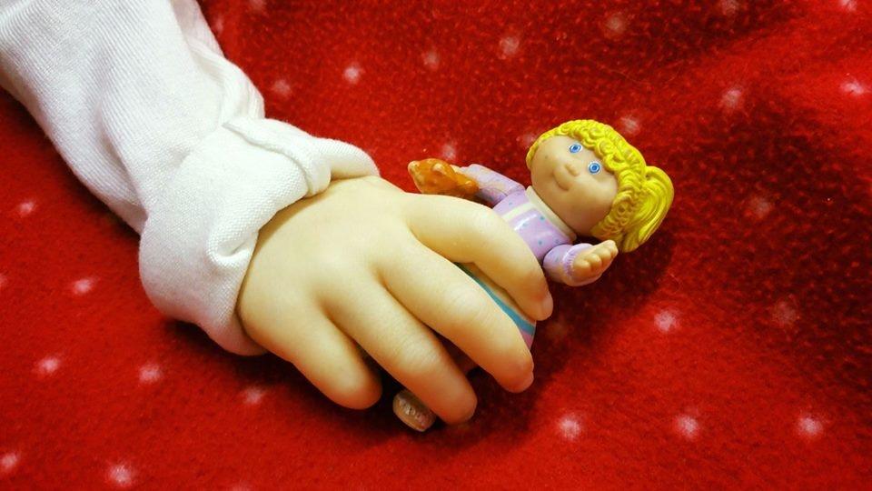 Morta la piccola Sofia, simbolo del metodo Stamina: sconfitta dalla malattia