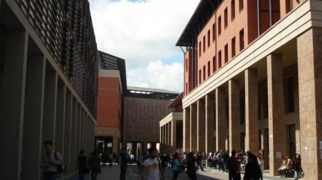 Dal Miur 81,5 milioni per Università di Torino