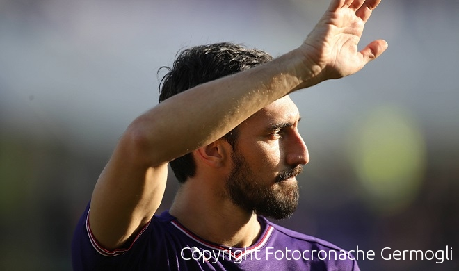 La Fiorentina chiede di partecipare all'autopsia di Astori, la Procura dice no