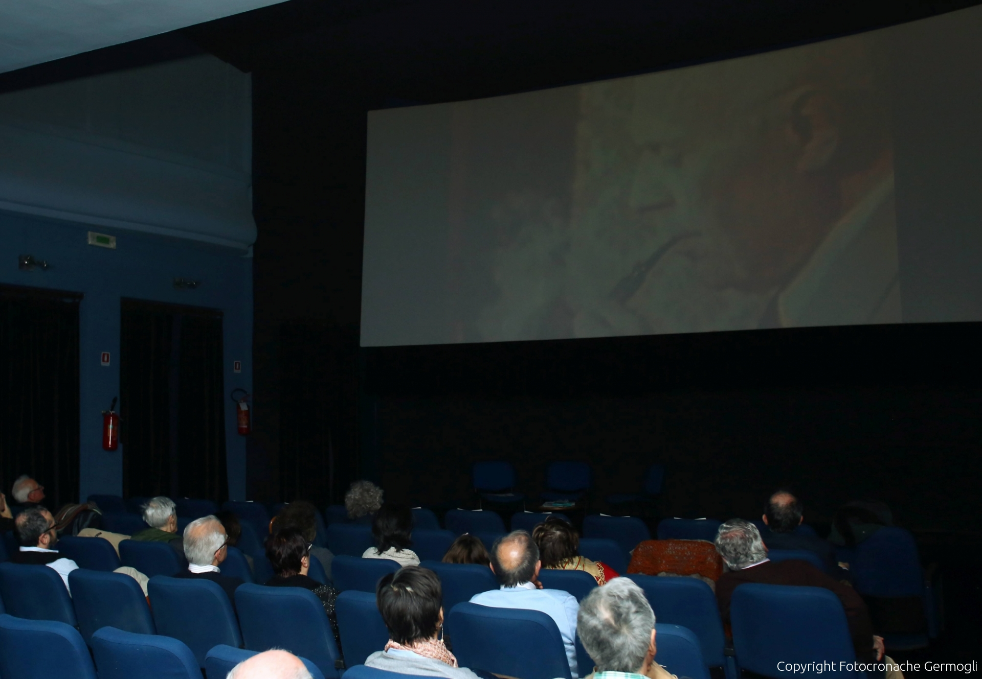 Tornano i CinemaDays. Dal 9 al 12 Aprile film a 3 euro