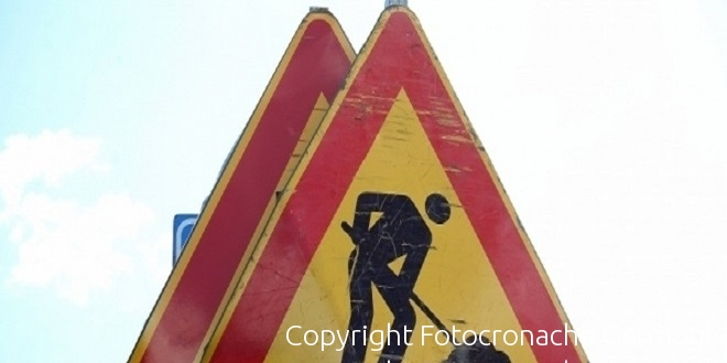In gita 11 milioni a Pasquetta, traffico sulle autostrade