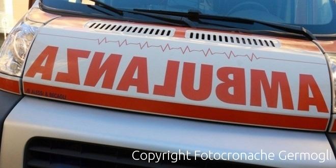 Firenze, caso di meningite: muore bambino di 8 mesi