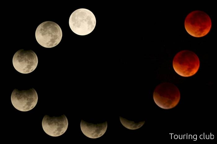 http://www.055firenze.it/cms/custom/files/100005/ct50012_id172880_t1/1280px-chadmill_-_composite_of_eclipse_progression_by-sa.jpg