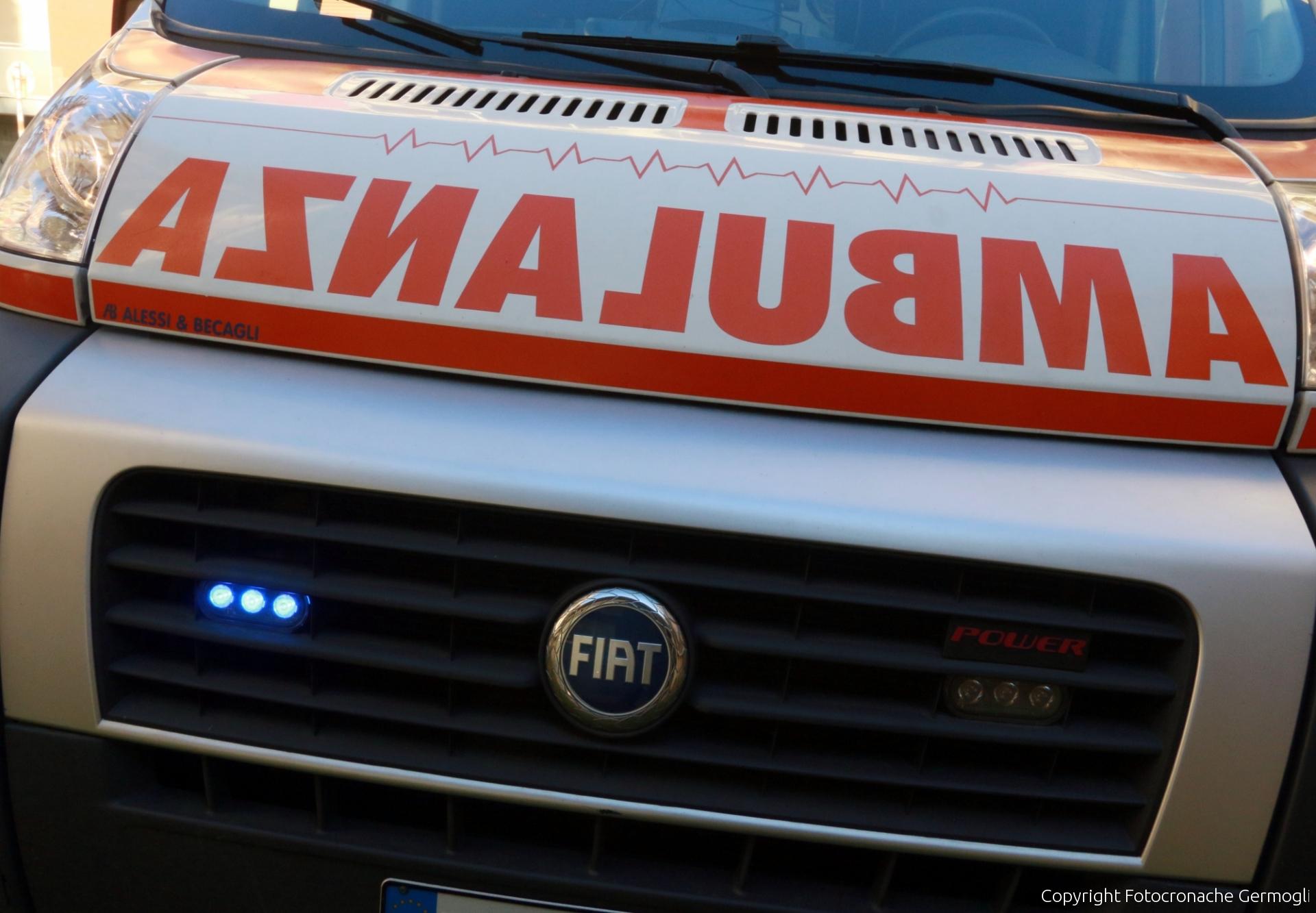 Allarme meningite,turista 18enne ricoverata in Italia: ecco dove!