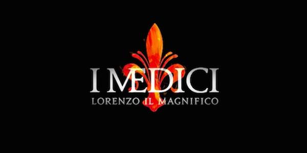 I Medici: anticipazioni ultima puntata in onda stasera su Rai1