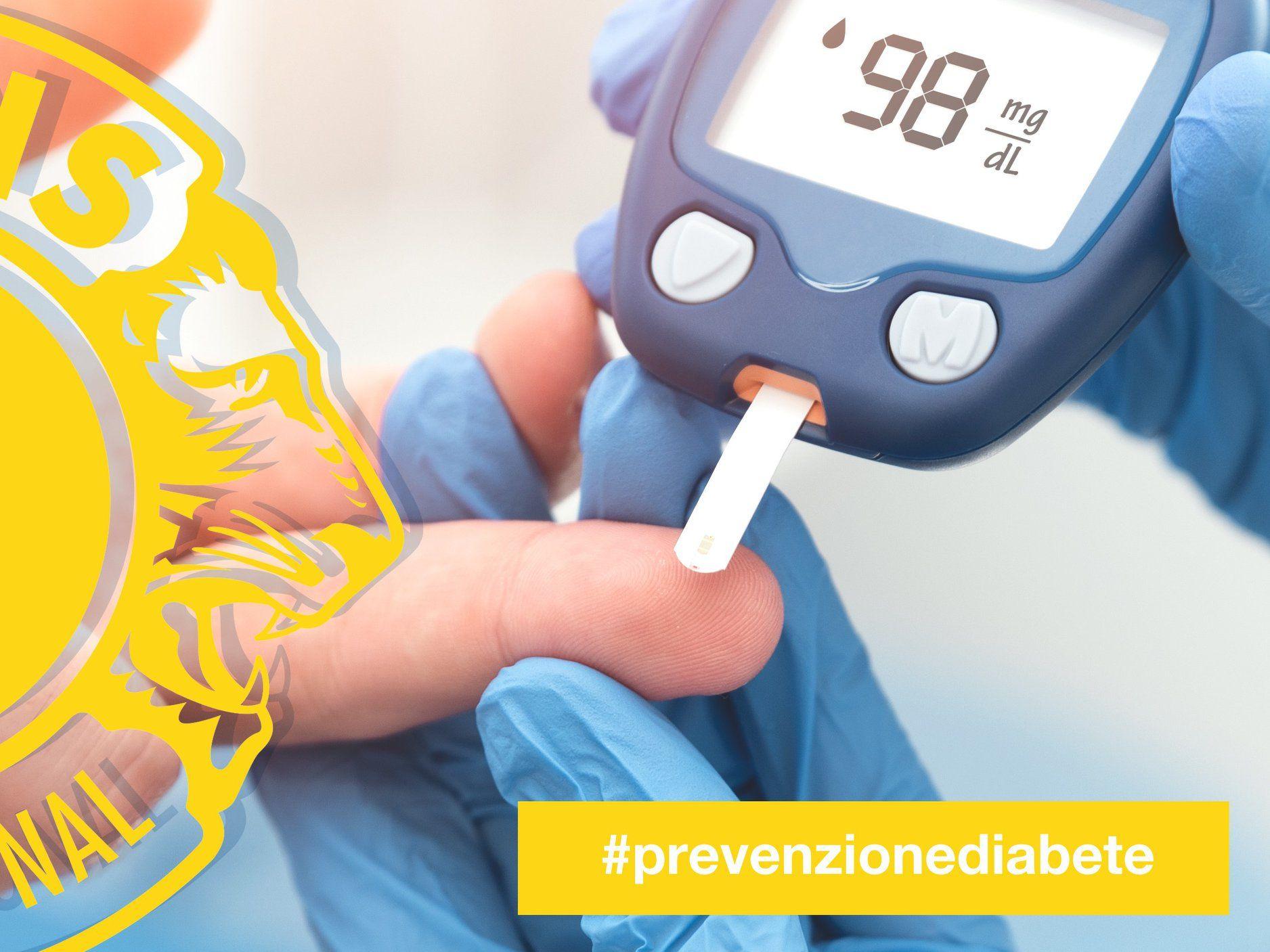 Firenze e la Giornata mondiale diabete, tra le iniziative San Miniato al Monte si tinge di blu - 055firenze