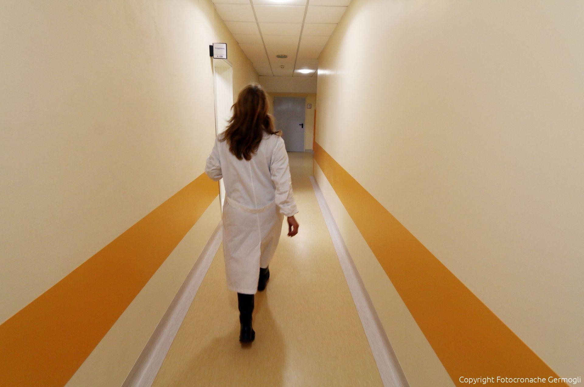 TOSCANA, 52 nuovi casi di Covid-19. 16 i decessi