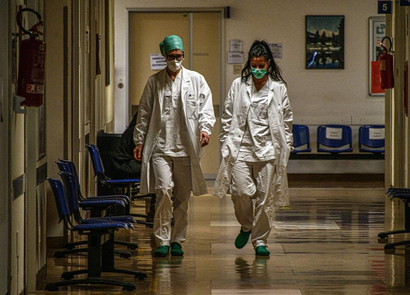 Coronavirus: in Toscana 17 nuovi casi e nessun decesso