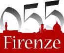 Firenze, tenta di rubare alla Festa de l'Unità e morde un vigilante