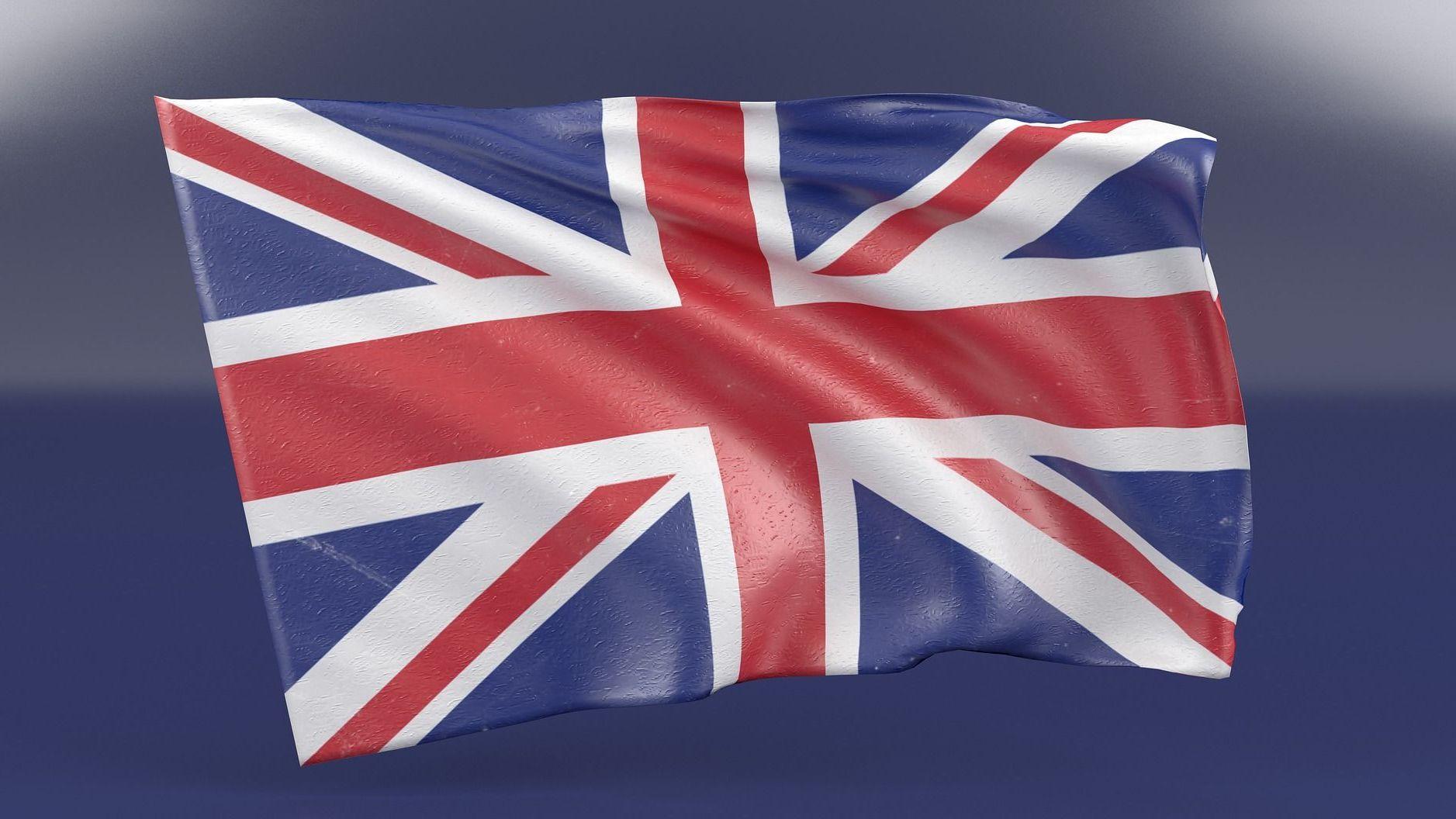 Brexit, permesso di soggiorno per i cittadini britannici