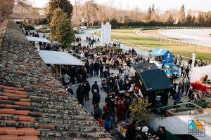 d67e08a98d Mercatini dell'usato, fiere, musei: gli eventi del fine settimana a Firenze  e nei dintorni