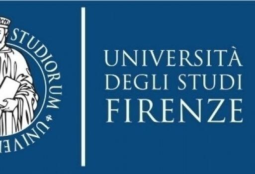 Calendario Unifi.Unifi Verso Il Nuovo Anno Accademico Novita Su Corsi