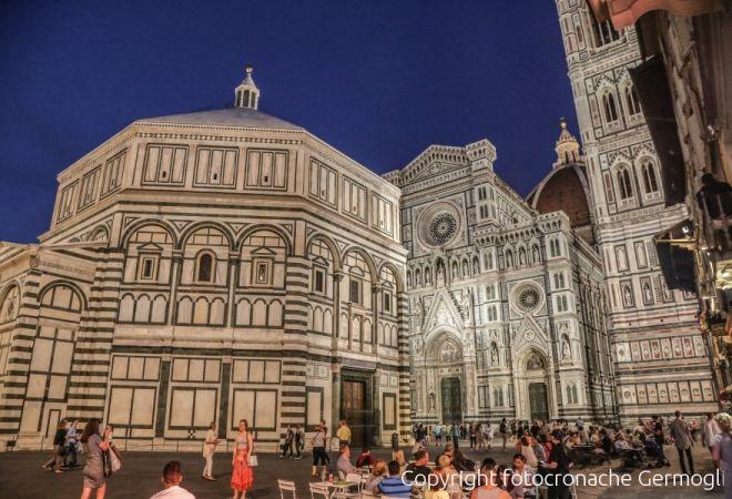 Tassa di soggiorno, boom di entrate per Firenze nel 2016 ...