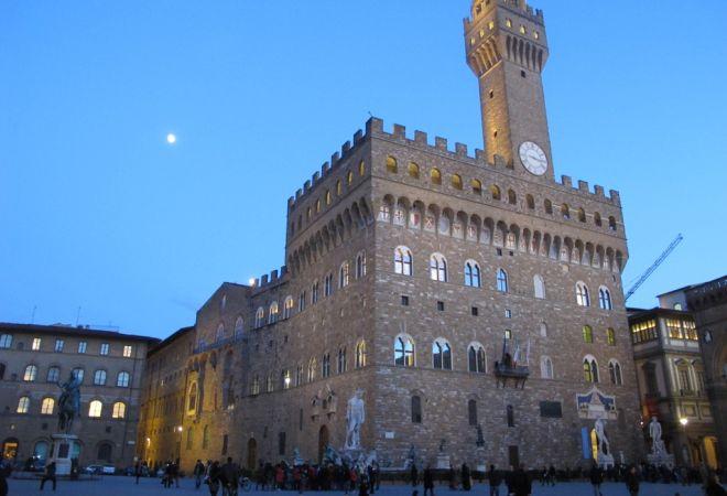 Firenze, esenzione per forze dell\'ordine, vigili del fuoco e ...