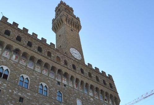 Firenze aumenta la tassa di soggiorno 4 milioni in pi for Tassa di soggiorno firenze