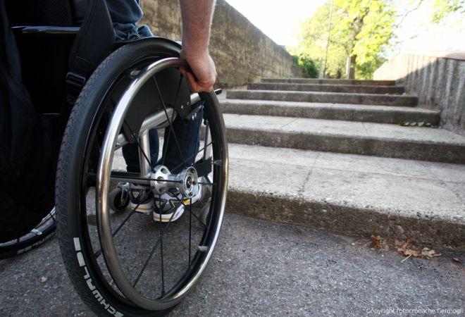 Firenze esenzione della tassa di soggiorno per i disabili for Tassa di soggiorno firenze