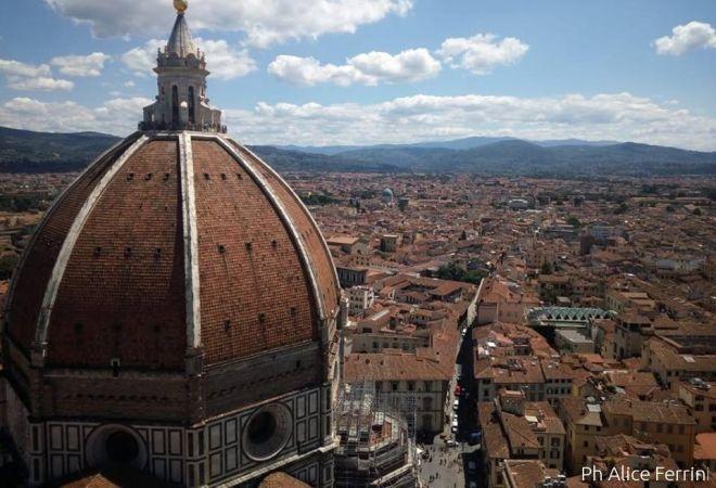 9936880a99 Firenze, mercati ed eventi per domenica 28 ottobre - 055Firenze