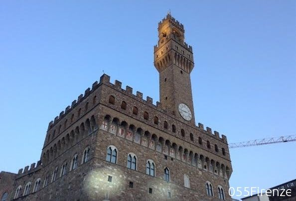 Firenze, oltre 6 milioni incassati dalla tassa di soggiorno - 055Firenze
