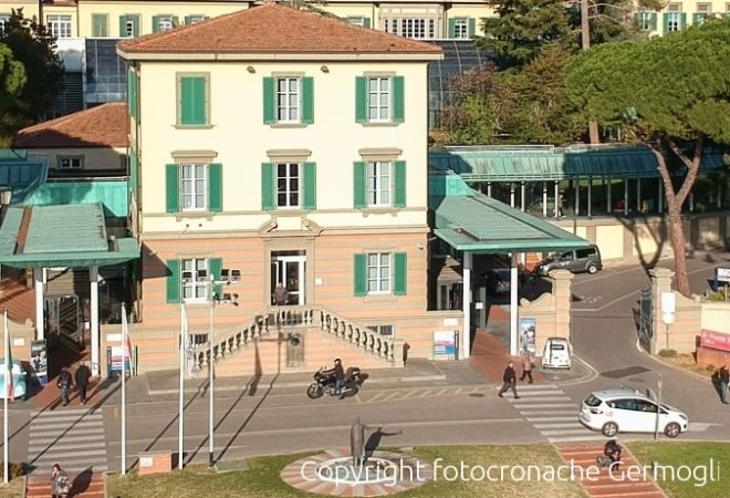 Firenze, morta per meningite bambina tedesca di 12 anni