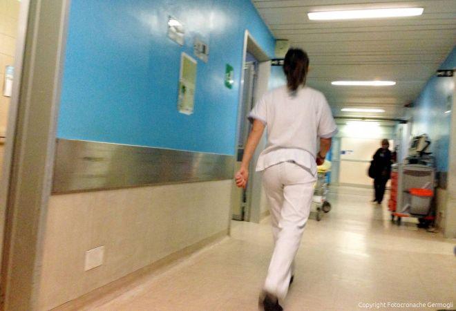 Meningite Toscana 2019: infezione a Prato, sintomi e contagio