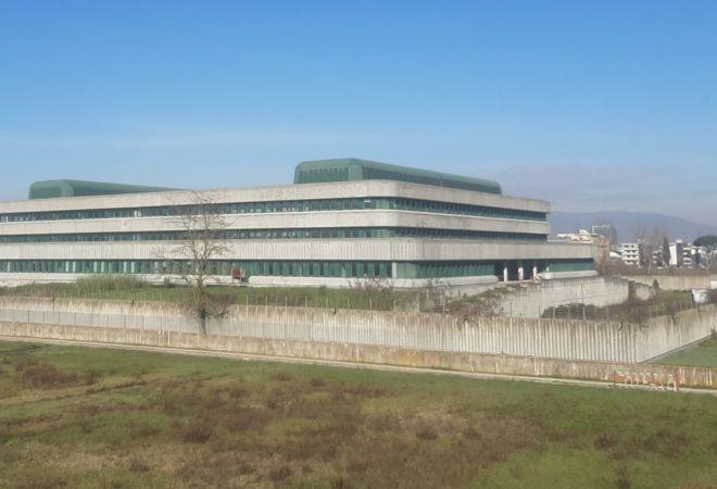 Cdp, 28,5 mln per nuovo centro Ysl