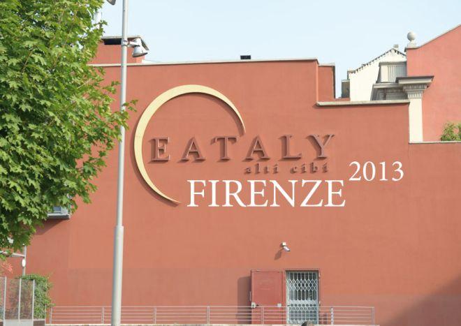 Firenze: tanti nuovi marchi e negozi arrivano in città - 055Firenze