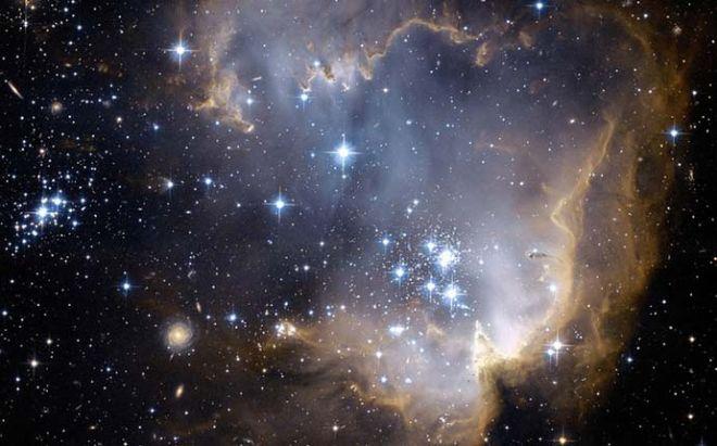 Firenze, nasce il primo liceo dedicato all\'Astronomia - 055Firenze