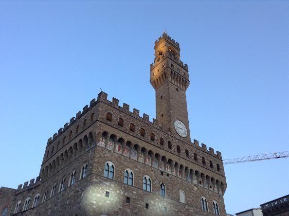 Ufficio Anagrafe A Firenze : Sportelli anagrafici decentrati città di firenze