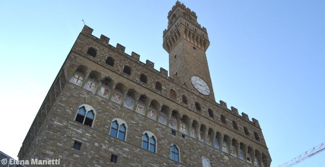 Firenze, aumenta la tassa di soggiorno: 4 milioni in più per tramvie ...