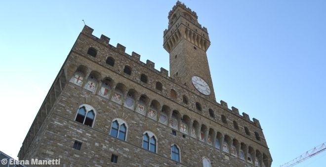 Ufficio Anagrafe A Firenze : Unity in diversity città di firenze