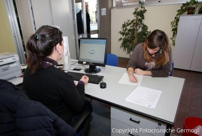 Ufficio Anagrafe A Prato : Arriva qurami l app gratuita per saltare la fila agli sportelli